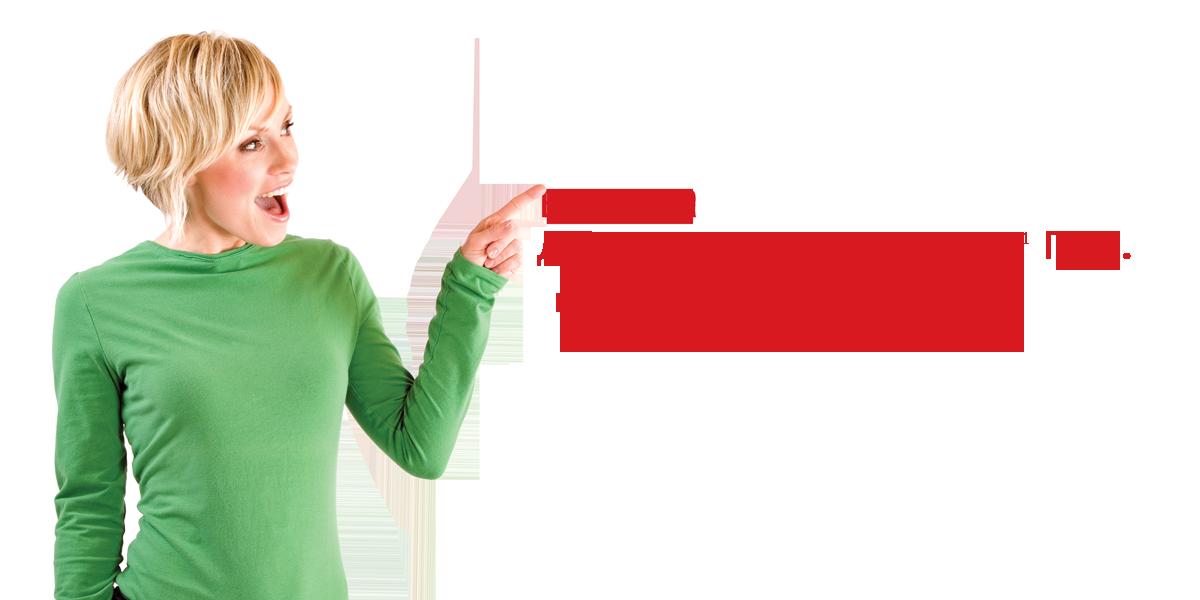 zaz_forza2015_vygoda_01